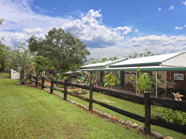 326 Baillies Road, Copmanhurst, NSW 2460