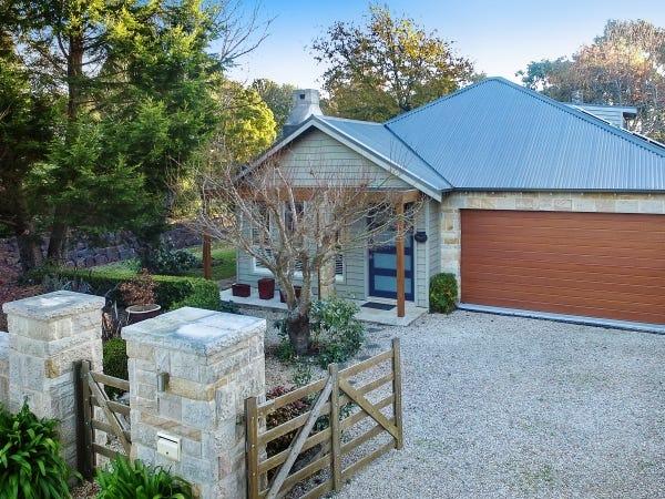 8 Harman Street, Burrawang, NSW 2577