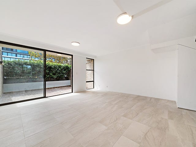 4/255 Military Road, Cremorne, NSW 2090