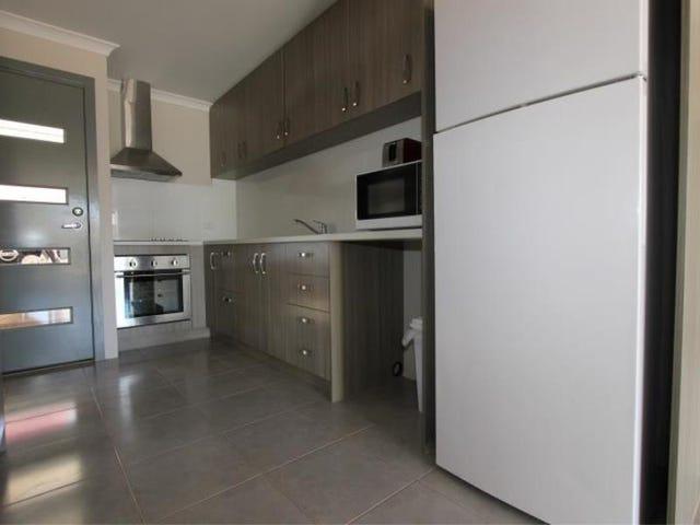 1/10 Greene Place, South Hedland, WA 6722