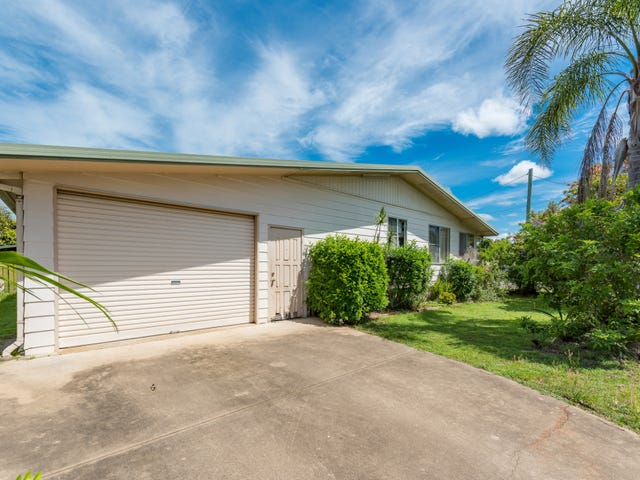 5 Mary Street, Bundaberg East, Qld 4670