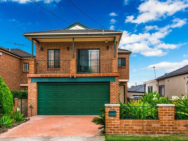 34a Scott Street, Punchbowl, NSW 2196