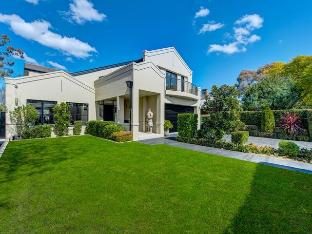 24 Willoughby Street, Epping, NSW 2121