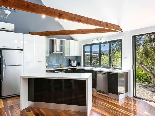 78 Iola Street, Farmborough Heights, NSW 2526
