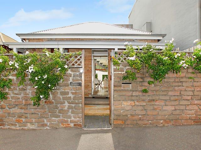 1 Mullens Street, Balmain, NSW 2041