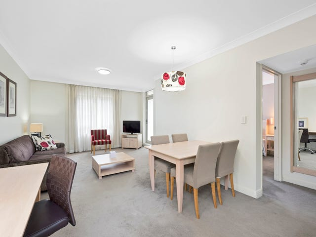 702/10 Brown Street, Chatswood, NSW 2067