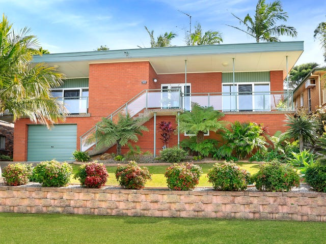 10 Binda Street, Keiraville, NSW 2500