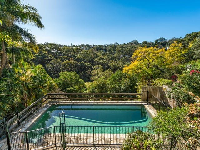 6 The Boulevarde, Cammeray, NSW 2062