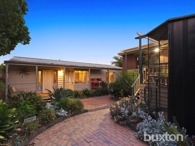 11 Renown Street, Bentleigh, Vic 3204