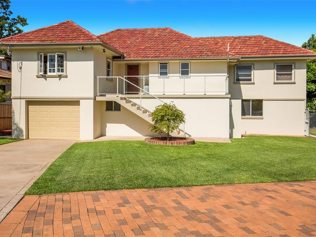 37 Ross Street, Windsor, NSW 2756