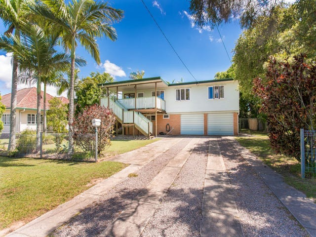 8 Westbrook Street, Woody Point, Qld 4019