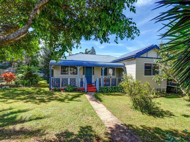 12 Seaview Avenue, Port Macquarie, NSW 2444