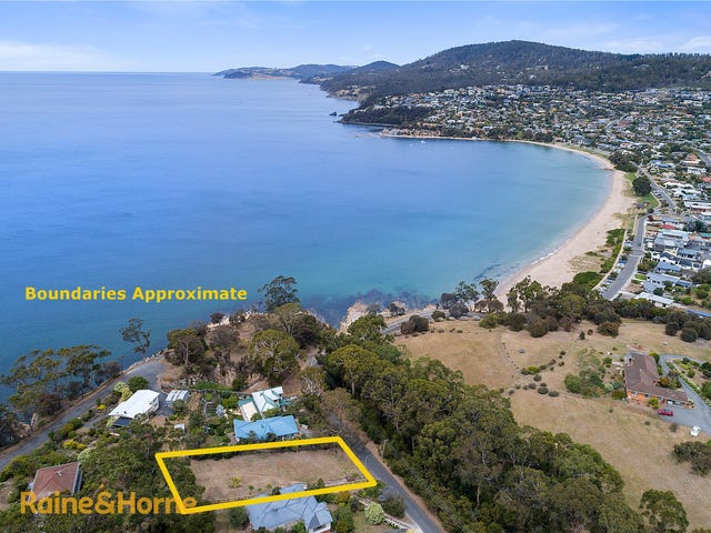 55 Blowhole Road, Blackmans Bay, Tas 7052