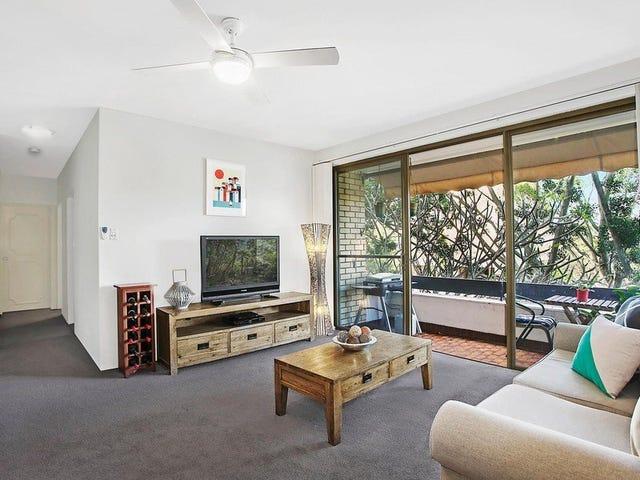 2/74 Bay Road, Waverton, NSW 2060