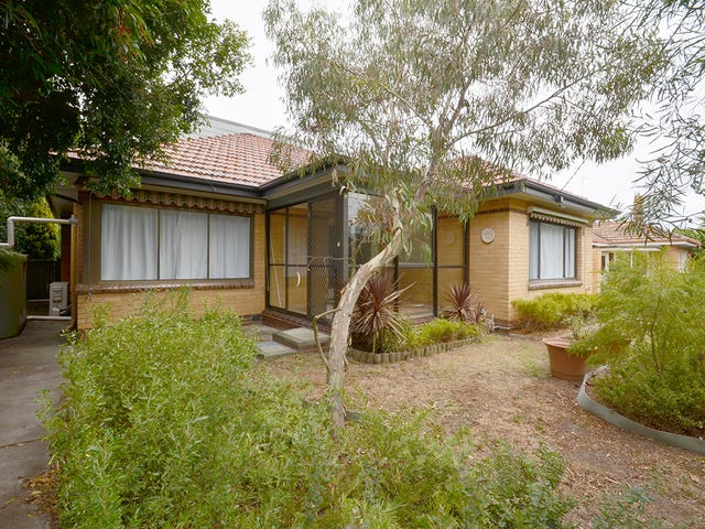31 Gregory Street, Black Hill, Vic 3350