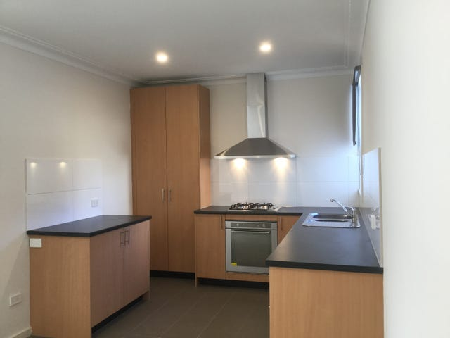 Rear 147 Military Road, Avondale Heights, Vic 3034
