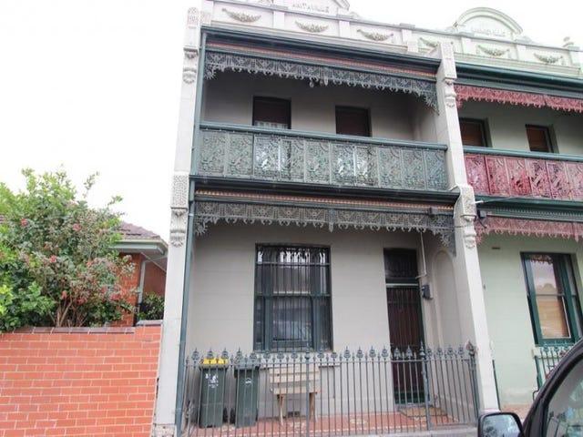 52 Mater Street, Collingwood, Vic 3066
