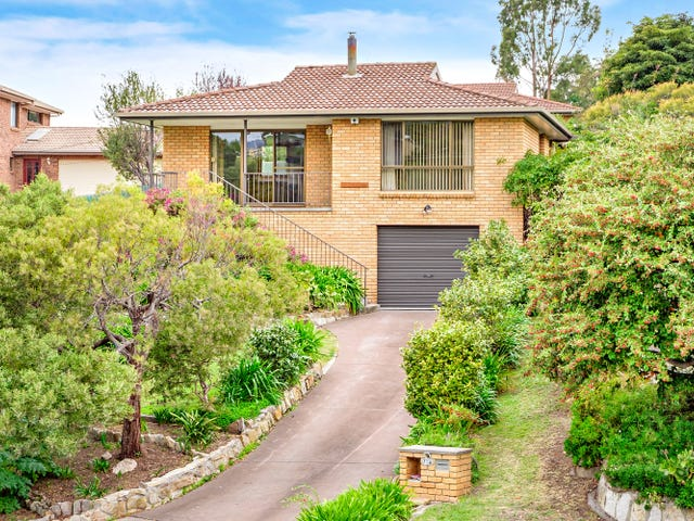 71A Roslyn Avenue, Kingston Beach, Tas 7050
