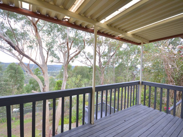 29 The Sanctuary, Umina Beach, NSW 2257