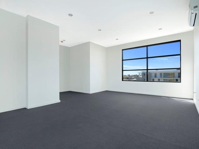 18/14-16 Hercules Street, Wollongong, NSW 2500