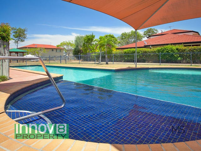 712/2 Nicol Way, Brendale, Qld 4500