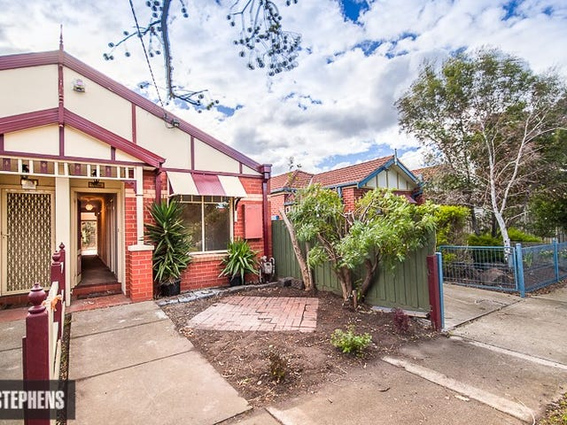 2/86A Alma Street, West Footscray, Vic 3012