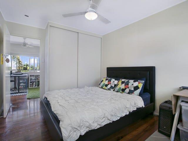 5/1 Longlands Street, East Brisbane, Qld 4169
