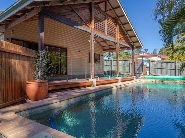 26 Holding Road, The Dawn, Qld 4570