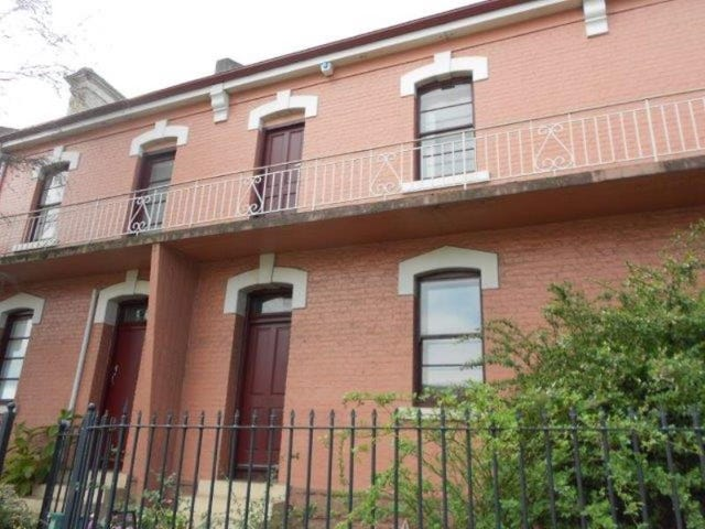 173B Wellington Street, Launceston, Tas 7250