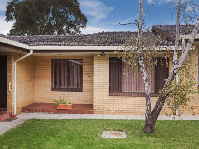 6/197 Main Road, Blackwood, SA 5051