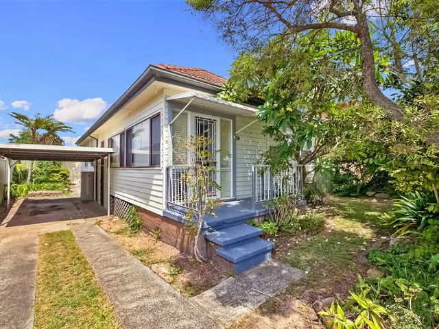58 Cambridge Street, Umina Beach, NSW 2257
