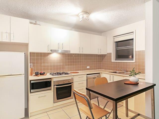 6/6 Brittain Crescent, Hillsdale, NSW 2036