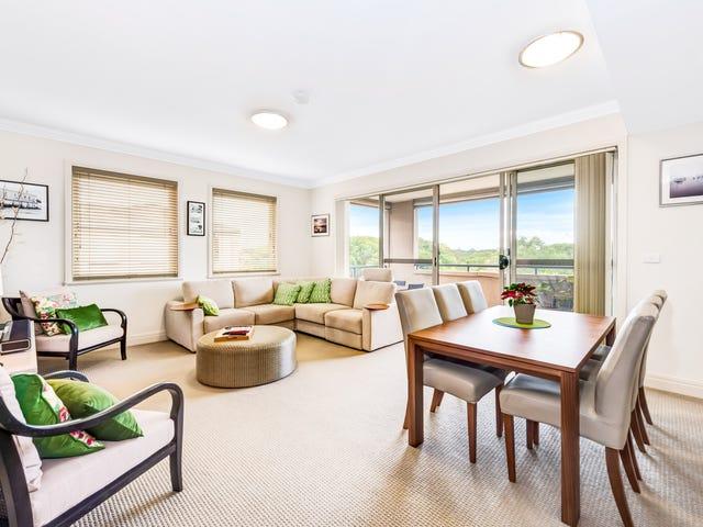 204/2 Karrabee Avenue, Huntleys Cove, NSW 2111
