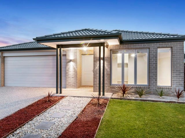 66 Yellowgum Drive, Epsom, Vic 3551