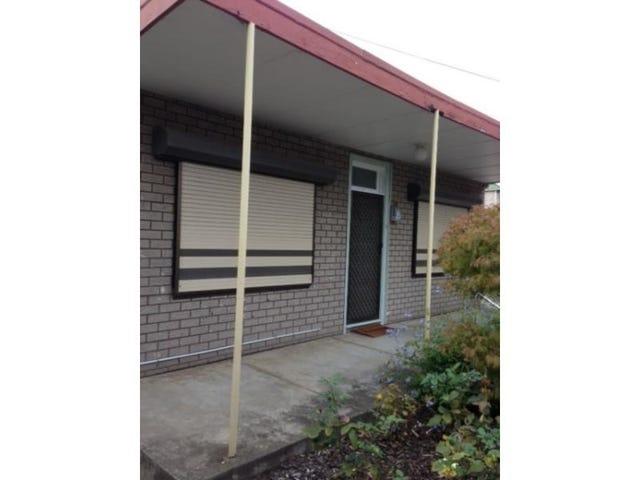 81 Macpherson Street, Footscray, Vic 3011