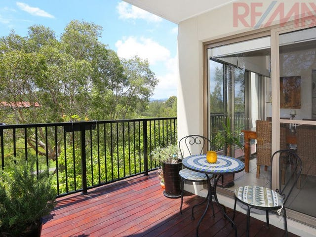 17 Entry Dr, Merrimac, Qld 4226