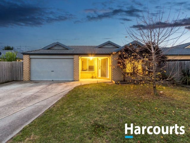 2 Medusa Court, Cranbourne, Vic 3977