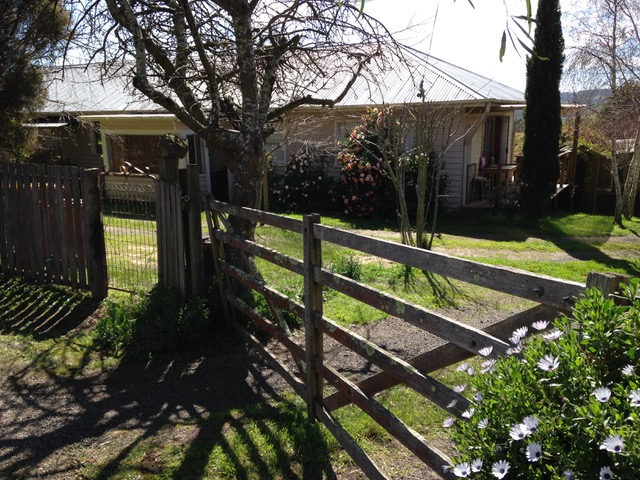 1065 Pipers River Road, Karoola, Tas 7267