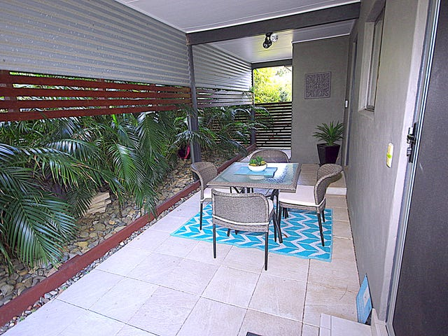 Coffs Harbour, address available on request