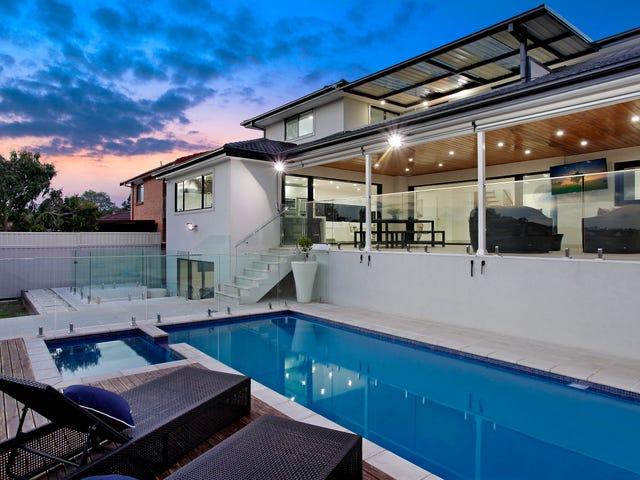 5 Tallowood Crescent, Bossley Park, NSW 2176