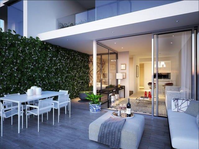 605/344 Oxford Street, Bondi Junction, NSW 2022