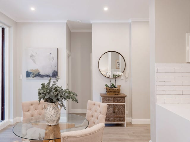 4/471 South Dowling Street, Surry Hills, NSW 2010