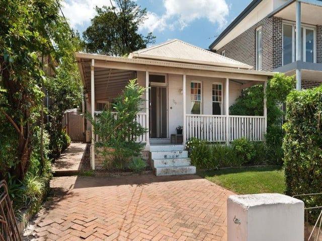 126 Gipps Street, Drummoyne, NSW 2047