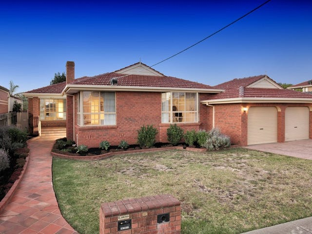 3 Clifton Road, Greenvale, Vic 3059