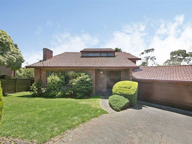 3 Buxton Court, Wheelers Hill, Vic 3150