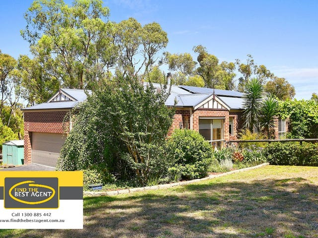 60 Old Beenak Road, Yellingbo, Vic 3139