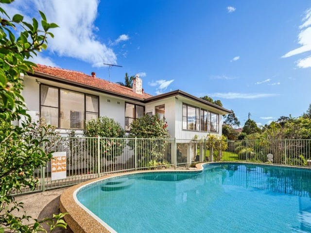 12 Gnarbo Ave, Carss Park, NSW 2221