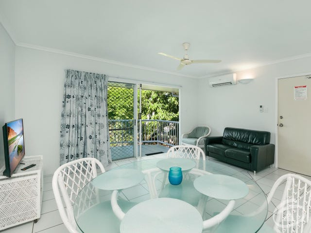 20/1-19 Poinciana Street, Holloways Beach, Qld 4878