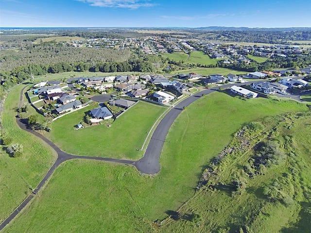 55 Unara Parkway, Cumbalum, NSW 2478