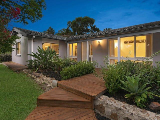 1 Bangalow Place, Baulkham Hills, NSW 2153